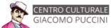Centro Puccini logotipo