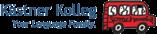 Kästner Kolleg logo
