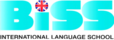 BISS标志