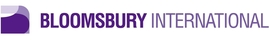 Bloomsbury International logosu
