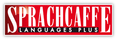 Sprachcaffe logó