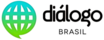 شعار Dialogo Brazil - Language School