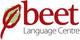 Logo BEET Language Centre