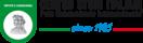 Centro Studi Italiani logotyp