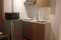 Example image of this accommodation category provided by 3D Universal English Institute - 1