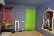 Example image of this accommodation category provided by A Door to Italy - 1