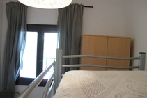 Example image of this accommodation category provided by Academia Pradoventura - 2