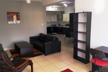 Example image of this accommodation category provided by ACE English Malta - 2