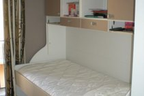 Example image of this accommodation category provided by Actilangue - 1