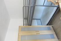 Double Room (Ziegelhausen). , Alpha Aktiv, Heidelberg - 1