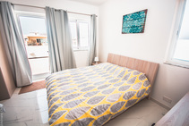 Example image of this accommodation category provided by Atlas Language School - 2