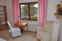 Example image of this accommodation category provided by Augsburger Deutschkurse - 1