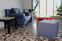 Example image of this accommodation category provided by Babilonia  - 1