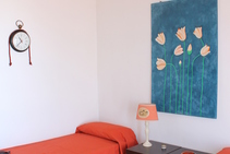 Example image of this accommodation category provided by Babilonia  - 2