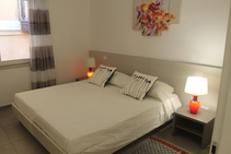 Example image of this accommodation category provided by Babilonia