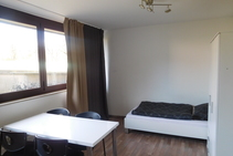 Example image of this accommodation category provided by BWS Germanlingua - 2