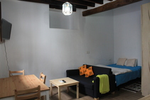 Example image of this accommodation category provided by CastiLa - 1