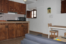Example image of this accommodation category provided by CastiLa - 2