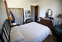 Example image of this accommodation category provided by CEL College of English Language Downtown - 1