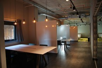 Lumis Student Living (Premium Studio)., Celtic English Academy, Cardiff - 2