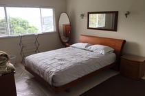 Example image of this accommodation category provided by Central Pacific College - 1