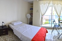 Example image of this accommodation category provided by Centro Catalina - 2
