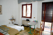 Example image of this accommodation category provided by Centro Puccini