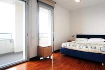 Example image of this accommodation category provided by Centro Studi F.D. ELLCI - 1