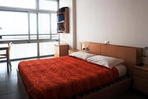 Example image of this accommodation category provided by Centro Studi F.D. ELLCI - 2