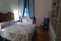 Example image of this accommodation category provided by Centro Studi Italiani - 2