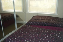 Example image of this accommodation category provided by Churchill House - 1