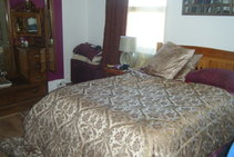 Example image of this accommodation category provided by Churchill House - 2