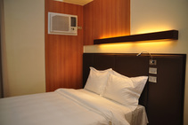 Example image of this accommodation category provided by CIA - Cebu International Academy - 2