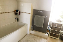 Example image of this accommodation category provided by CIE - College of International Education
