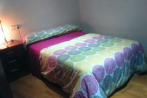 Example image of this accommodation category provided by Colegio de España - 1