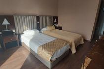 Hotel 2*, Dar Loughat - Cross-Cultural Language Center, Tetouan