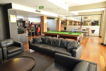 Budget Student Lodge, Discover English, Melbourne - 2