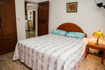 Example image of this accommodation category provided by Dominican Language School - 1