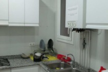 Example image of this accommodation category provided by Don Quijote - 1