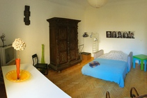 Example image of this accommodation category provided by Educacentre Language school - 1