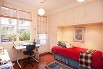 Example image of this accommodation category provided by Expanish - 1
