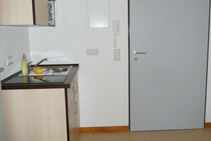 Example image of this accommodation category provided by F+U Academy of Languages