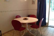 Tourist Residence Les Sourcettes - Low Season, France Langue, Biarritz - 2