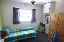 GHS Student House, Good Hope Studies, Cape Town - 2