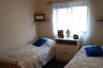 Example image of this accommodation category provided by GSE - Gateway School of English - 1