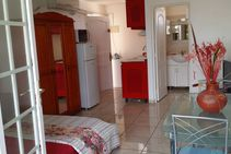 Example image of this accommodation category provided by IMLC - 1