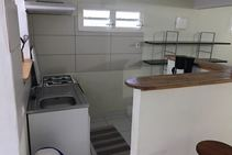 Example image of this accommodation category provided by IMLC - 2