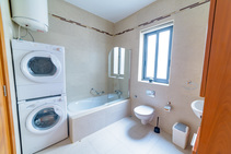 Example image of this accommodation category provided by inlingua - 2