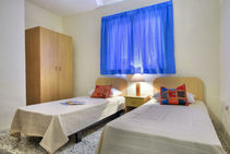 Residence St Julians (8+ Weeks) , inlingua, Sliema - 2