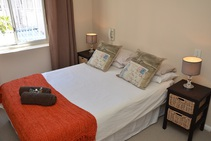 Example image of this accommodation category provided by INTERLINK School of Languages - 1